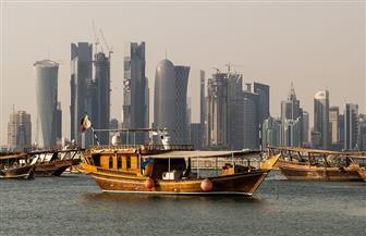 """وزير الدولة الإماراتي للشئون الخارجية: الضغوط التي تمارس على الدوحة بدأت """"تجني ثمارها"""""""