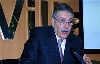 الوكيل: مصر تحتاج لثورتين تشريعية وإجرائية لرفع معدل النمو الاقتصادي إلى 7% خلال عشر سنوات