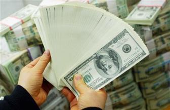 سلطنة عمان توقع قرضًا قيمته 3.55 مليار دولار مع بنوك صينية