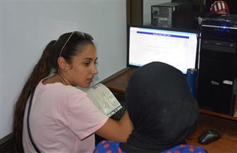 """""""التعليم العالي"""" تناشد طلاب تنسيق المرحلة الأولى سرعة تسجيل الرغبات.. و103 آلاف يسجلون"""