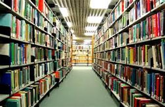 «القراءة للجميع».. انطلاق المهرجان الرقمي الأول في عالم الكتاب العربي بالسويد