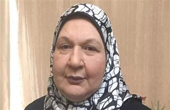 رئيس هيئة النيابة الإدارية تهنئ الرئيس والشعب المصري بحلول الذكرى 65 لثورة يوليو