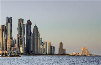 """قطر تلمح لـ""""تفكيك منظومة مجلس التعاون الخليجي"""" بسبب أزمتها مع الدول الأربع"""