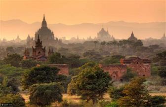 تعرف على الأماكن السياحية الأكثر سحرًا في العالم | صور