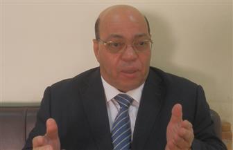 رئيس التنمية الثقافية ناعيا شاكر عبد الحميد: «عرفناه بعلمه الغزير وتواضعه كان يليق بالعلماء»