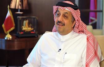 وزير الدفاع القطري: أجبرنا على المشاركة بالتحالف العربي في اليمن