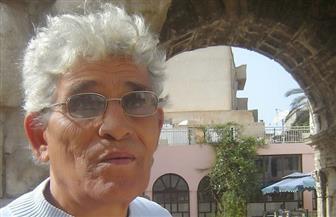 """مبدعون ونقاد: عفيفي مطر كتب نصًا """"كونيًا"""".. ولم يعادِ قصيدة النثر"""