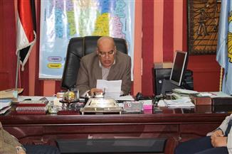 """""""تعليم الغربية"""" تشكل لجنة للتحقيق في سرقة 9 آلاف جنيه من خزينة مدرسة بالسنطة"""