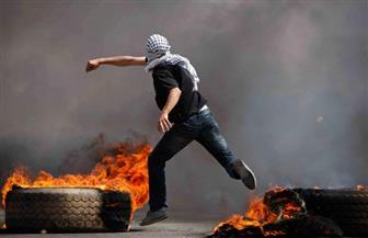 """""""يوم غضب فلسطيني"""" .. نصرة للأقصى"""