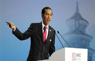 """إندونيسيا تحل """"حزب التحرير"""" المُطالب بخلافة إسلامية"""