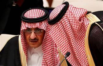 """السعودية تنفي """"الانقلاب الناعم"""" علي بن نايف..ومسئول: محض خيال ترقى إلى قصص أفلام هوليوود"""
