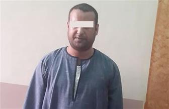 ضبط هارب من حكم الإعدام في بني سويف