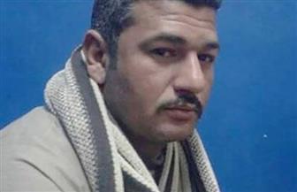 """بالأسماء.. جنايات شبين الكوم: الإعدام شنقًا لـ12 من عائلة أبو حريرة على خلفية مقتل """"العليمي"""""""