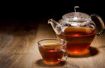 مليارا دولار.. حجم واردات مصر من الشاي سنويا
