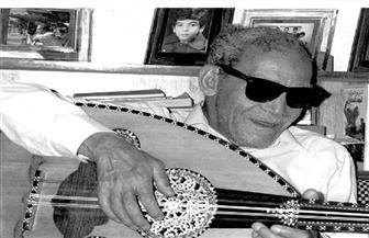 في ذكرى ميلاد الشيخ إمام.. الموسيقي الذي اختطفته السياسة