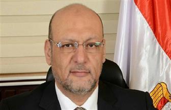 حزب المؤتمر: أرفض الإجراءات الإسرائيلية الغاشمة بالأقصى
