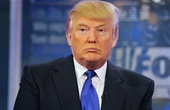 "ترامب: إيران لا تحترم ""روح"" الاتفاق النووي"