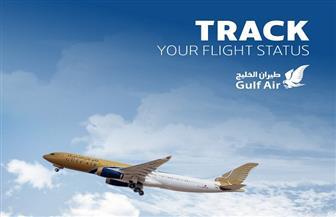 تعيين مدير جديد لطيران الخليج في القاهرة