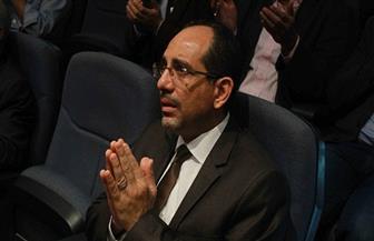 المركز القومي للسينما يدعم مهرجان الإسكندرية بأجهزة عرض