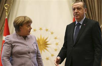 ألمانيا تعلن سلسلة إجراءات عقابية ضد تركيا