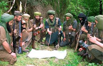 """الخارجية الأمريكية: تركيز تنظيم """"القاعدة"""" أنصب على محاربة المشير خليفة حفتر"""