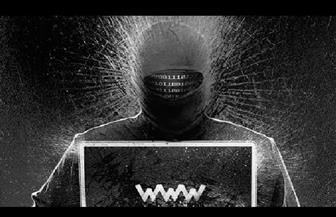 العالم ينتفض ضد التجارة المحرمة على الإنترنت المظلم