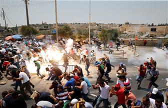 التحالف الشعبي: إطلاق حملة في الأمم المتحدة ضد الانتهاكات الإسرائيلية بحق الفلسطينيين