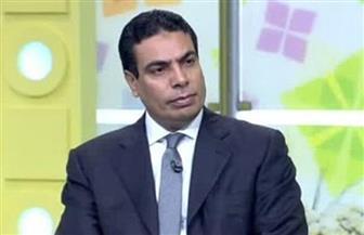 «التعليم العالي» لـ«بوابة الأهرام»: الوزير بعث رسالة طمأنة بجولاته في الجامعات رغم تحديات كورونا