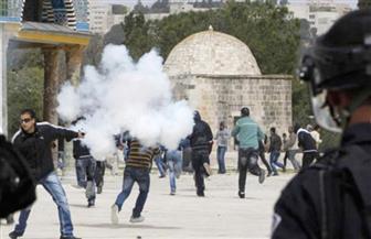 """""""المرجعيات الدينية"""" تدعو المجتمع الدولي لوقف العدوان على القدس"""