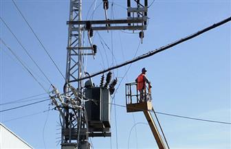 برلماني يطالب بعقد جلسة طارئة لمناقشة حادث انقطاع الكهرباء عن مطار القاهرة