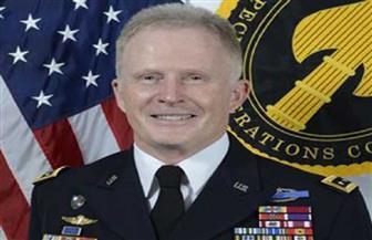 """جنرال أمريكي: """"سي آي ايه"""" توقفت عن تزويد المقاتلين المناهضين للأسد بالأسلحة"""