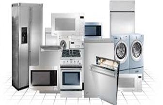 بين الاستقرار والارتفاع 20%.. أسعار الأجهزة المنزلية في انتظار قرارات 25 مارس