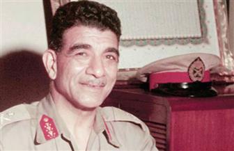 """من """"مترو مبارك"""" إلى """"قاعدة السيسى"""".. محطات رد الاعتبار لـ """"محمد نجيب"""" رئيس مصر المظلوم"""