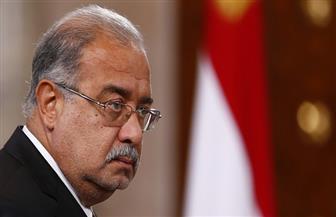 رئيس الوزراء غدًا في الأردن.. إسماعيل: اللجنة العليا المشتركة تبحث ملفات التجارة والاستثمار والطاقة