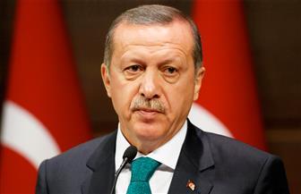"""أردوغان: إطالة أمد الأزمة الخليجية """"ليس في مصلحة أحد"""""""