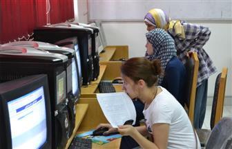 107 آلاف طالب سجلوا في المرحلة الثانية للتنسيق