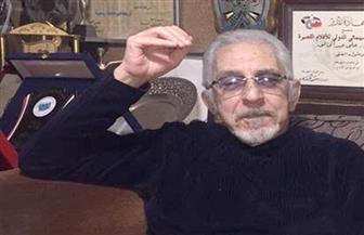 علي عبدالخالق: ثورة 52 مازالت مظلومة سينمائيًا