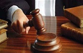 إحالة موظف بشركة مياه القاهرة و5 آخرين للمحاكمة لسرقتهم 700 ألف جنيه