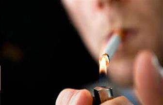 في يوم الامتناع عن التدخين.. يتسبب في حالة وفاة كل 6 ثوان
