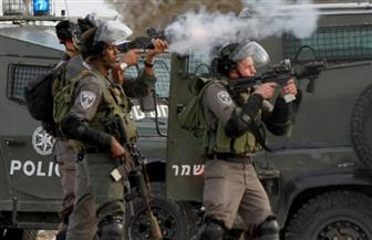 الاحتلال يطلق النار على فلسطينيين.. ونتنياهو يطلب تدخل أمريكا لعقد قمة رباعية