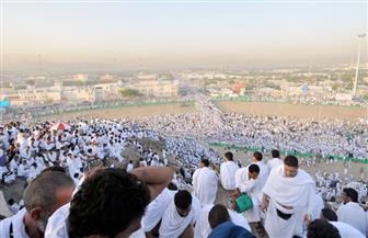 قومي الفلك: وقفة عرفات 31 أغسطس المقبل.. وعيد الأضحى أول سبتمبر
