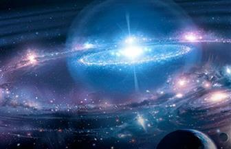 إشارات فضائية من نجم قزم تثير حيرة العلماء