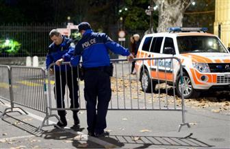 الشرطة السويسرية تفشل في العثور على صاحب حقيبة ذهب تركها في قطار منذ 8 أشهر