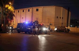 """صحيفة أردنية: المملكة ترفض عودة دبلوماسيي إسرائيل لعمان قبل إحالة """"قاتل السفارة"""" للقضاء"""