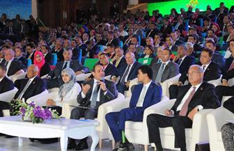 """قوى سياسية: علي الأحزاب أن تقدم سياسات لتقوية الدولة وتثبيتها ضد """"فوبيا"""" الهدم"""