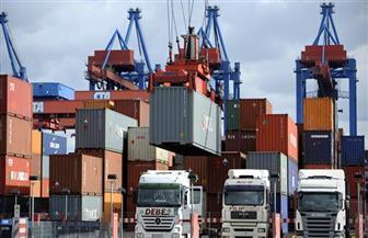 التمثيل التجارى: 17.4% زيادة في الصادرات المصرية للسوق البيلاروسية خلال العام الماضى