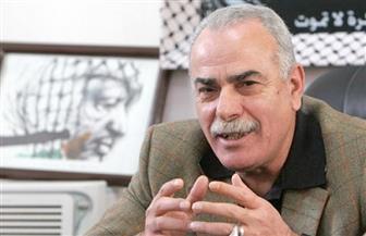 قيادي فتحاوي يرجح عقد صفقة بين الأردن وإسرائيل تنهي أزمة المسجد الأقصى