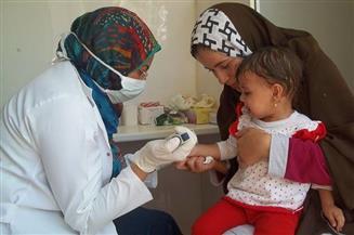 الصحة: إطلاق حملة تنشيطية للصحة الإنجابية بـ9 محافظات أخرى