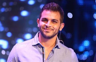 محمد رشاد يقاضي هاني محروس.. وينفي حذف أغانيه