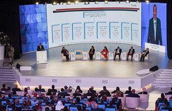 الشرقاوي: إيرادات قطاع الأعمال العام تخطت 80 مليار جنيه بسبب القرارات الاقتصادية الأخيرة